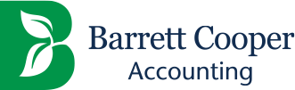 Barrett Cooper Accounting